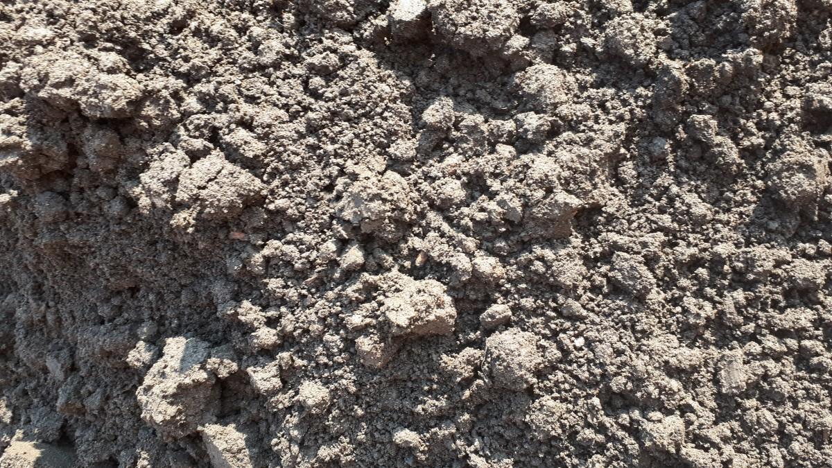 речной песок купить